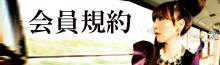 side_banner0001